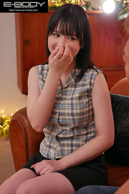 綺麗なJカップで人見知りな希咲アリス(きさきありす)ちゃんAVデビュー