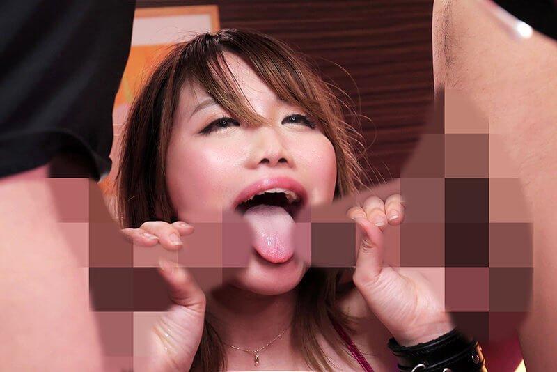 【新人AVデビュー、寺田ここのちゃん】ギャルが緊張して恥ずかしがってる姿が興奮しちゃいました!
