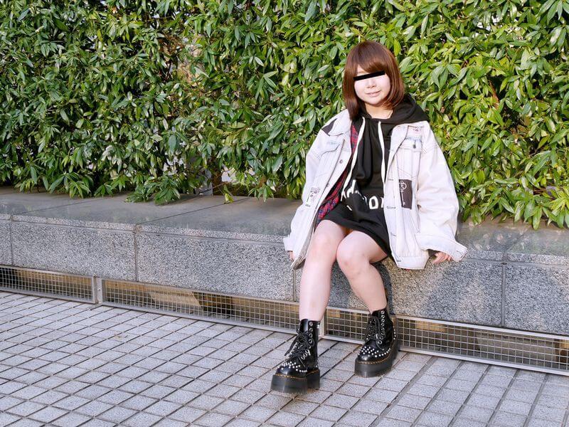 素人さんのオススメ無修正動画#9